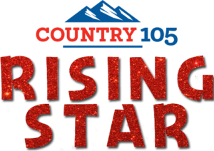 Country 105 Rising Star
